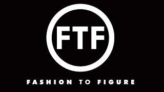 Fashion To Figure Celebrates 10 Years! Thumbnail