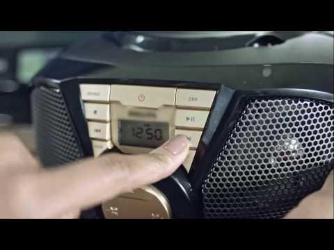 Rádio Timbira - comercial