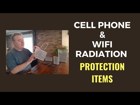 Does Cell Phone Use Cause Cancer / Brain Tumors? - Get The