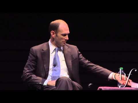 Austan Goolsbee: Jobs, Politics, and America's Future