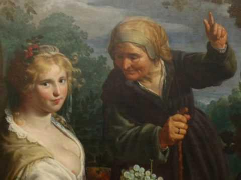 Museum in Rotterdam- Museum Boijmans Van Beuningen  Photos & Reviews