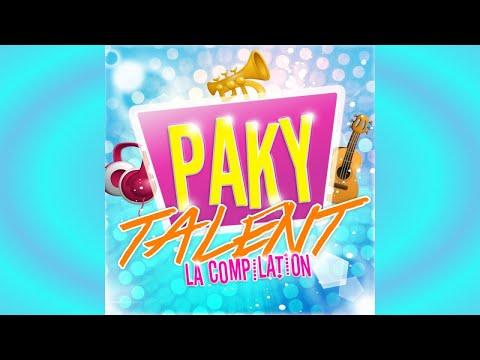 Paky - Un viaggio intorno al mondo (canzoni per bambini)