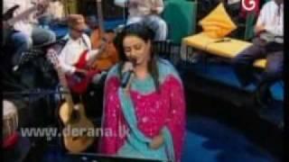 Kolompure - Samitha