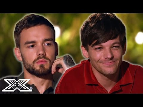 BEST Guest Judges On The X Factor UK! | X Factor Global