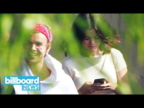 Jelena Reunite & No, This Is Not a Dream -- Abelena Is Officially Over | Billboard News