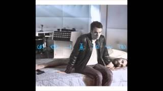 Ben Frost & Daníel Bjarnason - Simulacra II [HD]