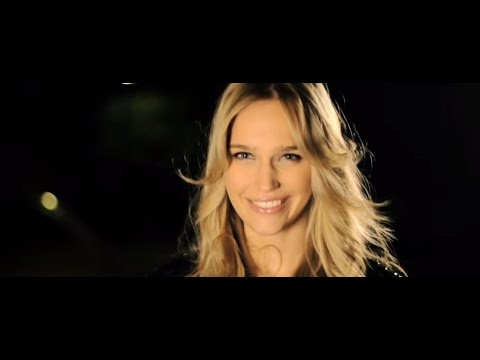 Download Dj Antoine feat The Beat Shakers - Ma Cherie 2k12 (Official Video)