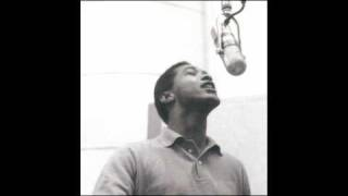 sam cooke - teenage sonata - rare reggae studio 1 sample