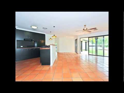 For Rent - 10 Lydstep Crt, Carindale, QLD, 4152