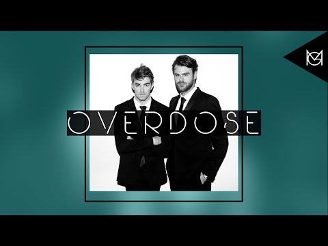 """""""Overdose"""" MØ X Chainsmokers X Electronic X Future Pop [Type Beat 2018] Prod By Audio MG"""