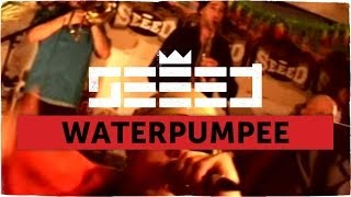 Seeed - Waterpumpee (official Video)
