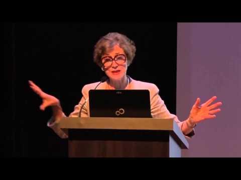 Academic Hour - Advancing Women in Healthcare