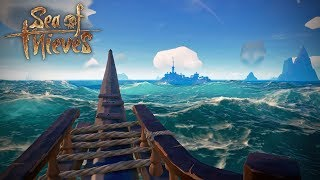 Sea of Thieves - Episode 2 - Voyage Complete