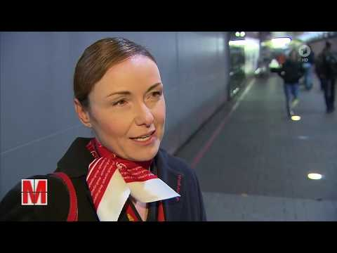 Air Berlin-Deal: Abgekartetes Spiel zulasten der Mitarbeiter?   Monitor   WDR