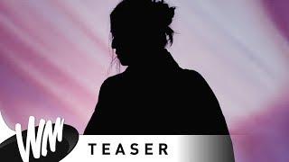ฟัง - SIN feat.โอม Cocktail [Official Teaser]