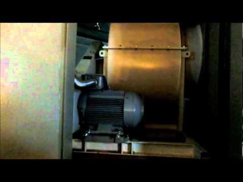スターデルタ始動器シミュレーター 巻き線の極性を逆に接続した時posted by clurr7145s