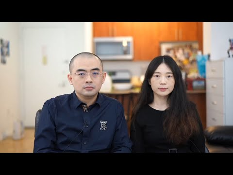 路透社:东京申办奥运存在贿选行为(20200331第1865期)