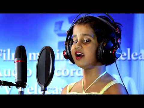 manzile cover by  palak kumari amazing voice