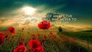 Deliver Me - Original Worship Song