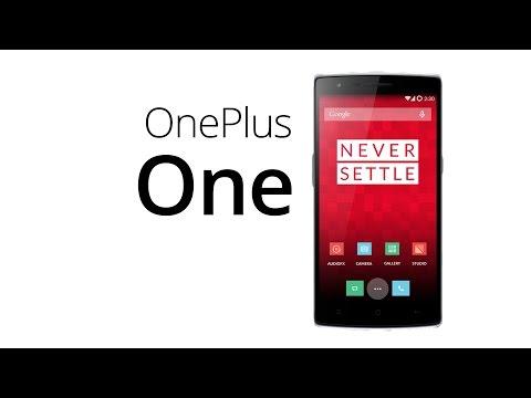 OnePlus One (recenze)