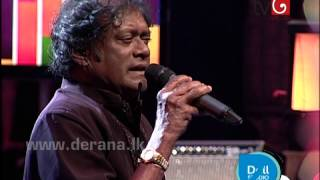 Download Video Adaraneeya Neranjana - Priya Sooriyasena @ Dell Studio ( 31-10-2014 ) Episode 11 MP3 3GP MP4
