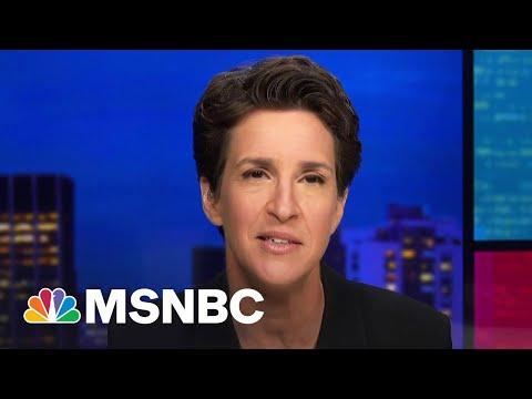 Watch Rachel Maddow Highlights: June 16th | MSNBC