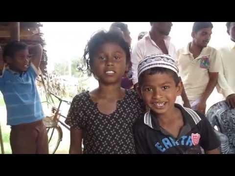 #SriLanka | https://www.facebook.com/Rechargetours/