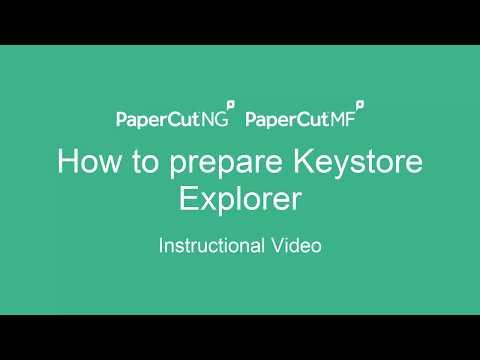 papercut mf keygen