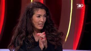 Suprizë për Nora Istrefin nga nëna e saj - Dua të të bëj të lumtur, 1 Shkurt 2020
