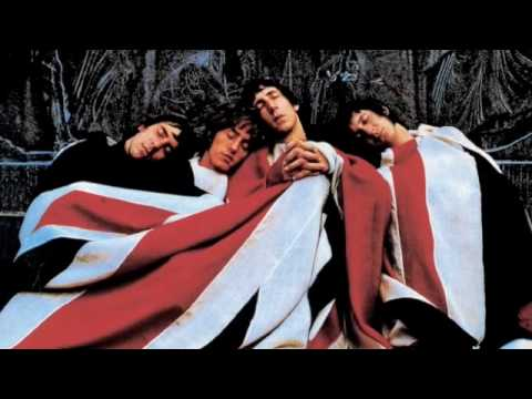 10 Best British Songs