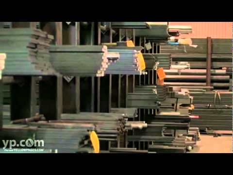 American Metal Supply Cincinnati OH