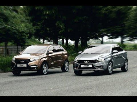 В автосалоне ттс вы можете купить автомобиль лада х рей по доступной цене. Большой выбор автомобилей lada xray в разных комплектациях.