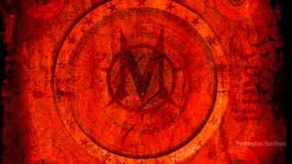 Masterplan-Soulburn