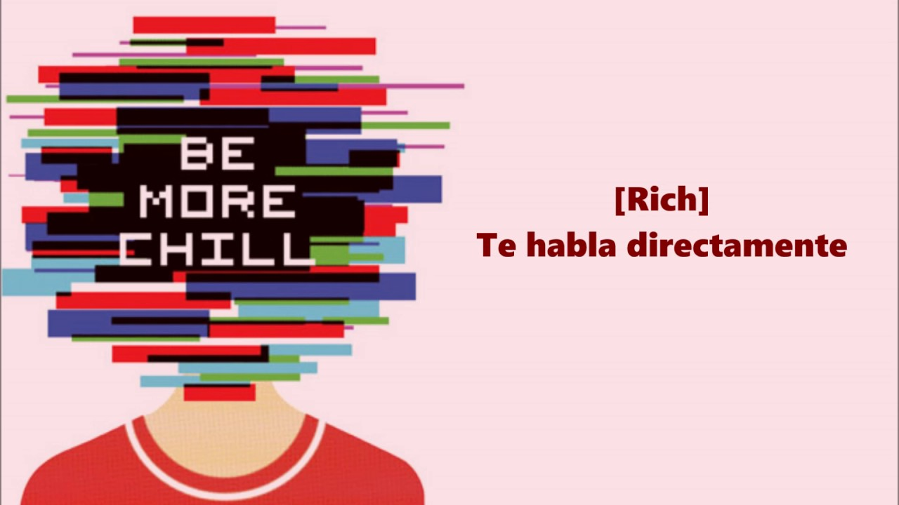 be-more-chill-the-squip-song-sub-espanol-naya-1501