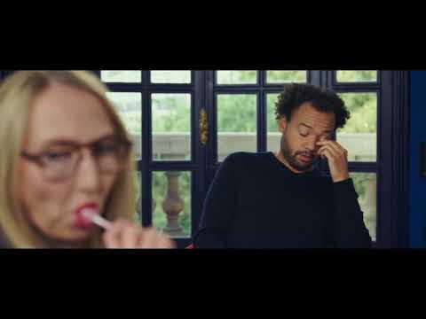 И смех и грех  / Coexister   2017 дублированный трейлер