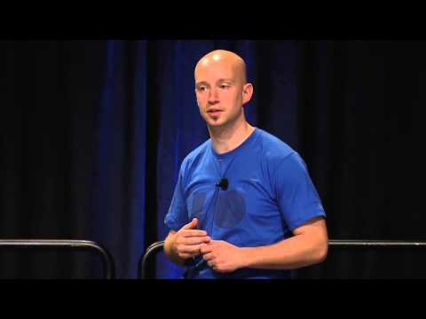 Google I/O 2013 - Project Ground Truth: Accurate Maps Via Al