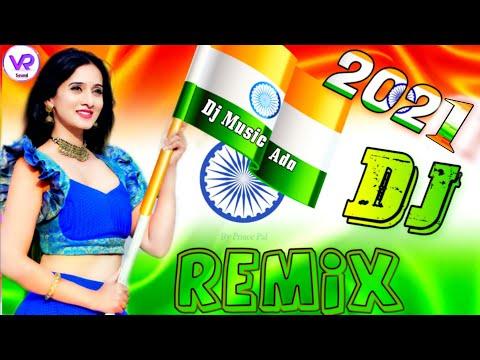 teri-mitti-mein-mil-jana-dj-song-remix-song-||-desh-bhakti-song-dj-2021||-new-song-||best-hindi-song