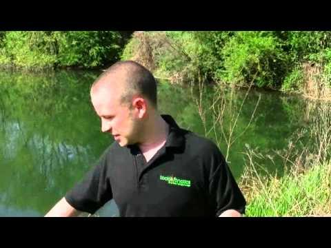 Fox Horizon Rod | Carp Fishing Tackle Review