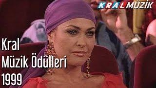 Baixar 1999 Kral Müzik Ödülleri