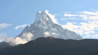 Om Mani Padme Hum - Tibetan Buddhist Chant
