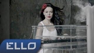 Алина Гросу - Твоей Навеки / Rmx