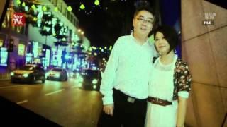 Malaysian hostage Bernard Then beheaded