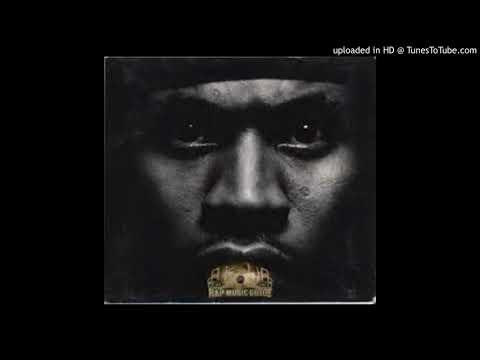 LL Cool  J - All World  - Loungin'
