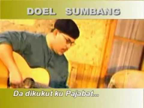 DUL SUMBANG BU KATE @2013