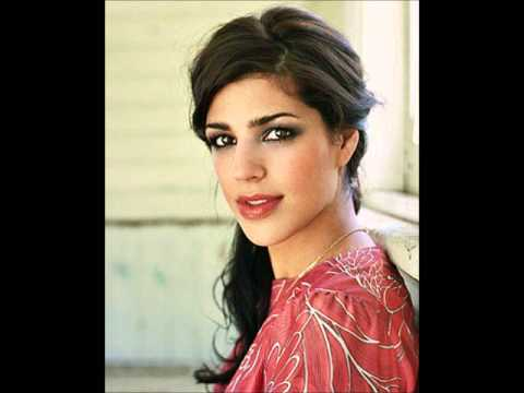Brooke Fraser -- Without You