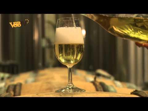 Coulisses de la création d'un champagne - Maison Soutiran