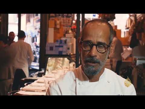 هذا الصباح - نبيل حاج حسن.. أهم الطهاة بإيطاليا  - نشر قبل 1 ساعة