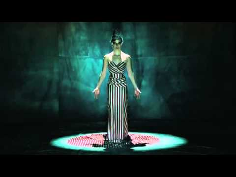 American Horror Story Freakshow Season 4 - All Teasers Compilation