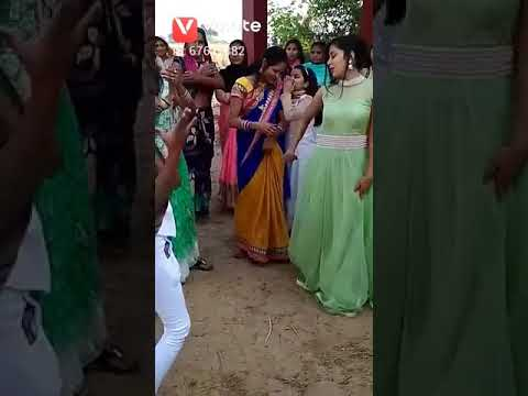 Download Bhojpuriya dhamal