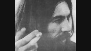 Watch George Harrison I Live For You video